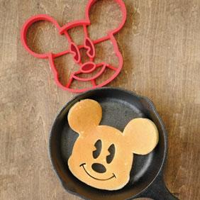 Disney Collection/ディズニーコレクション
