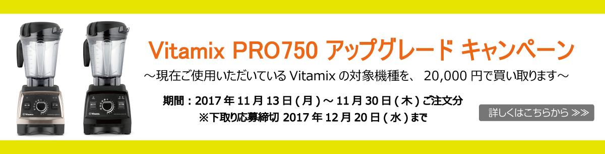Vitamix/バイタミックス