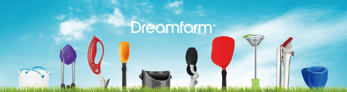 Dreamfarm/ドリームファーム