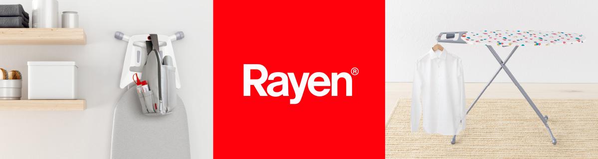 Rayen/レイエン