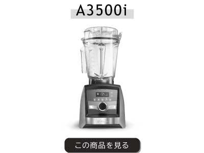 859675001863c-s-04-dl