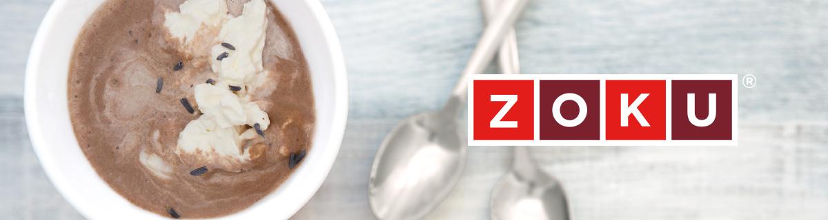 ZOKU/ゾク