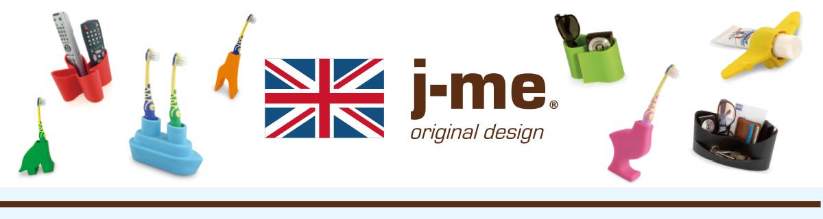 j-me/ジェイミー