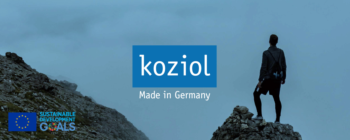 KOZIOL/コジオル