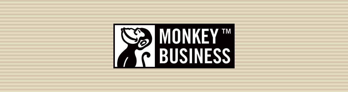 MONKEY BUSINESS/モンキービジネス