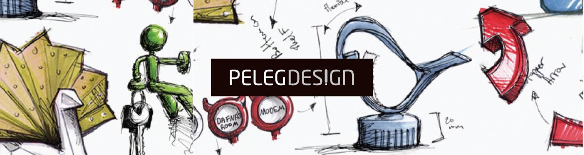 PELEGDESIGN/ペレグデザイン