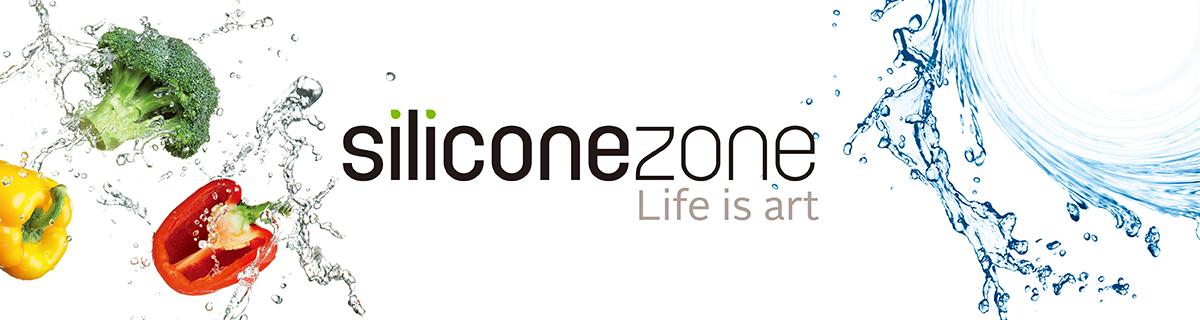 siliconezone/シリコンゾーン
