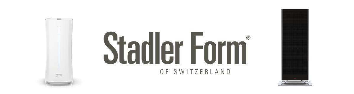 Stadler Form/スタドラフォーム