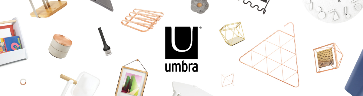 umbra/アンブラ