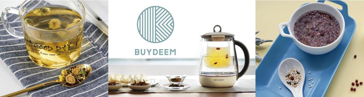 BUYDEEM/バイディーム