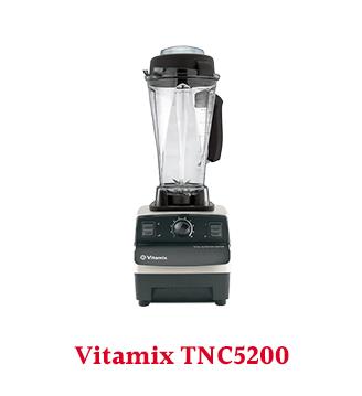 TNC5200