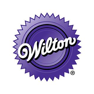 wilton_logo