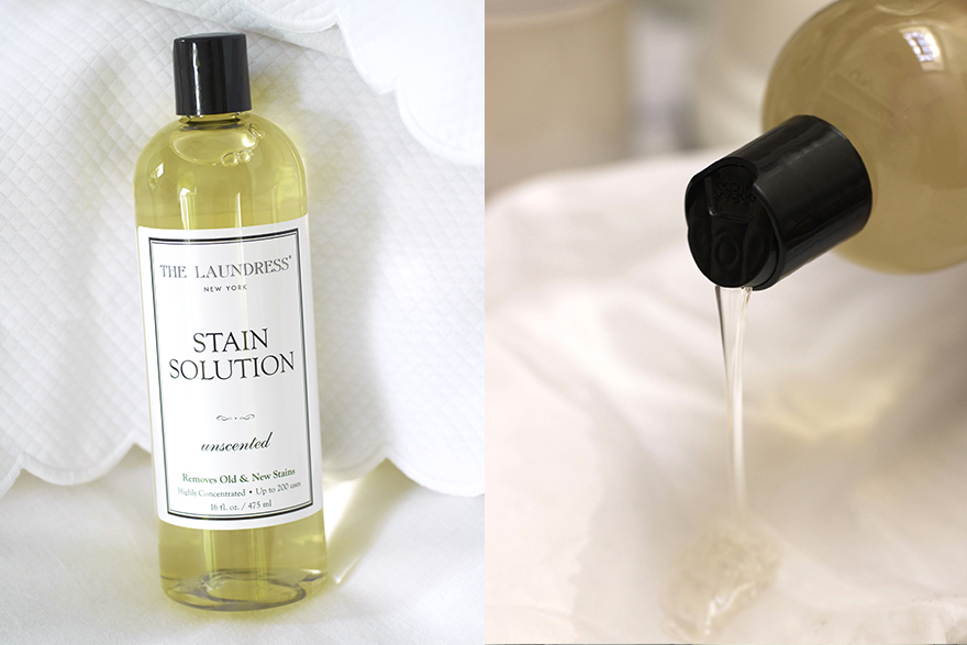 StainSolution[1]