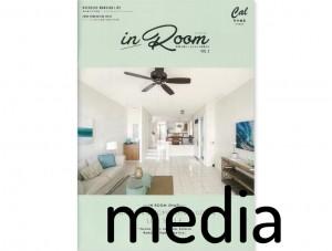 inRoommedia
