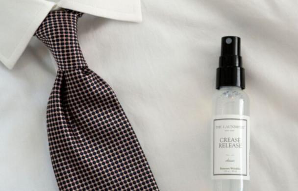 男性へのギフトにおすすめなランドレスのアイテム