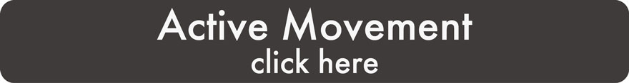 Active-Movement