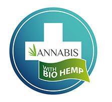 logo-Annabis-EXP-small-dimension