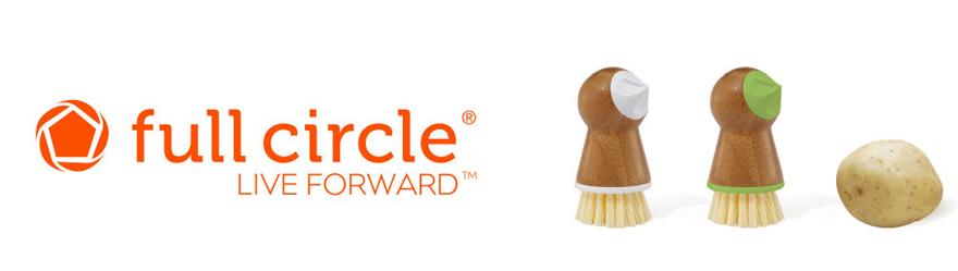 880_fullcircle_brand