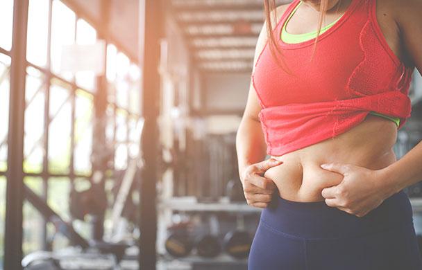 中性脂肪が心配な人は、コレを食べなさい!食で健康になるコラム